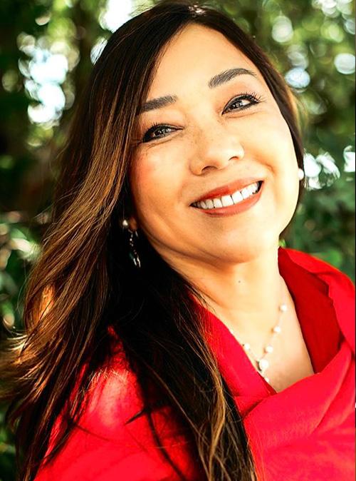 Thelma Don Gutiérrez